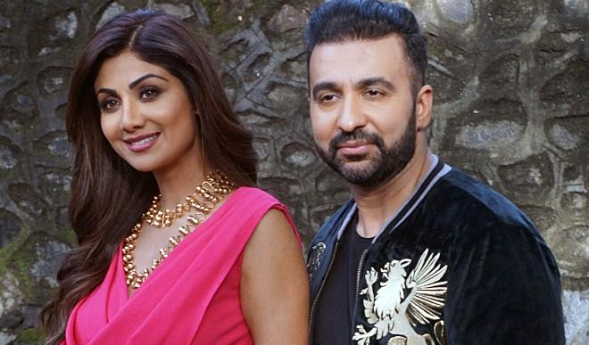 व्हाट्सएप चैट से खुली पोर्नोग्राफी बिजनेस की गुत्थी! शिल्पा के पति राज कुंद्रा बुरे फंसे