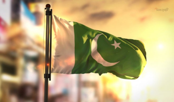 अमेरिका ने पाकिस्तान को दी सलाह, FATF की 27 सूत्री कार्य योजना को तेजी से करे पूरा