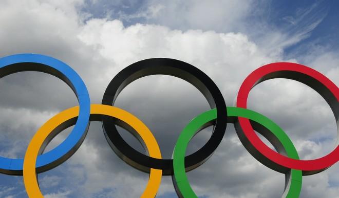 कोविड-19 पॉजिटिव पाए जाने के बाद ओलंपिक से बाहर हुई यह खिलाड़ी!