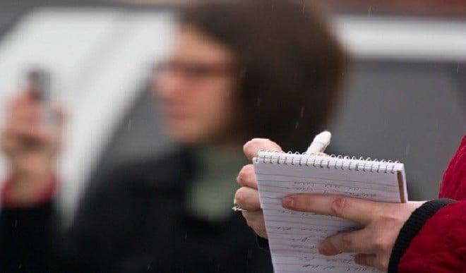 ऑफिशियल सीक्रेट एक्ट में बदलाव की तैयारी में ब्रिटेन, लीक डॉक्युमेंट के जरिये स्टोरी करने वाले पत्रकारों को हो सकती है 14 साल की जेल