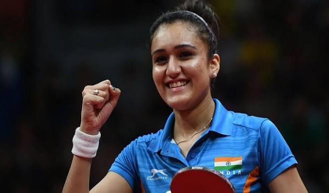 टोक्यो ओलंपिक: भारतीय टेबल टेनिस खिलाड़ियों के लिए मुश्किल ड्रा, शरत-मनिका शुरूआती मैच में तीसरे वरीय से भिड़ेंगे