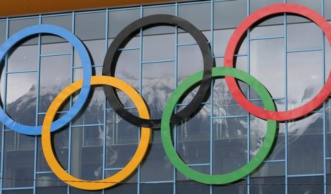 ओलंपिक खेलों के उद्घाटन समारोह में 44 से अधिक भारतीय एथलीट नहीं लेंगे हिस्सा