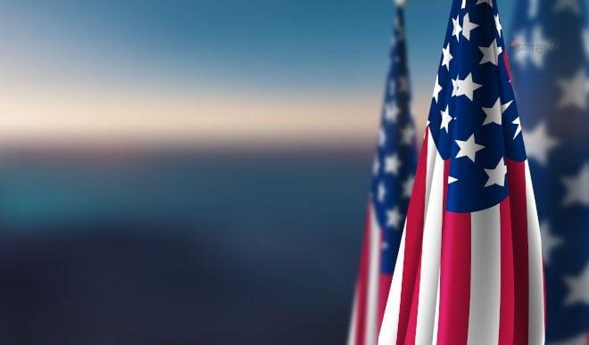 बढ़ते तनाव के बीच चीन की यात्रा करेंगी अमेरिकी उप विदेश मंत्री वेंडी शेरमेन