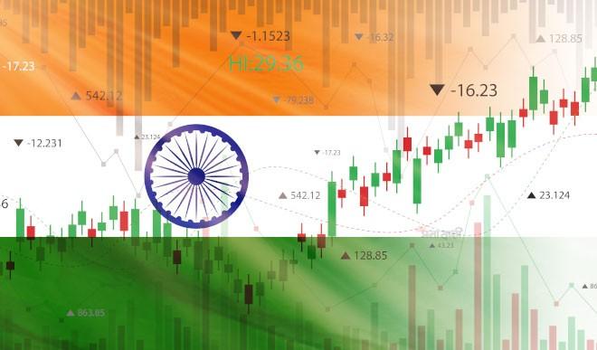 दुनिया में 5वां सबसे बड़ा विदेशी मुद्रा भंडार वाला देश बना भारत, टॉप पर चीन