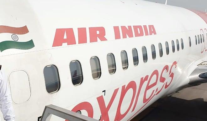 एअर इंडिया के लिए वित्तीय बोलियां 15 सितंबर तक मिल सकती हैं: मंत्री वीके सिंह