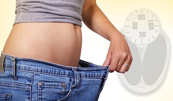 शादी होने वाली है तो इन टिप्स की मदद से कम करें अपना वजन