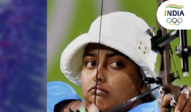 Tokyo Olympics Highlights: दीपिका कुमारी 9वें स्थान पर, पुरुष तीरंदाजों ने ओपनिंग डे पर किया निराश