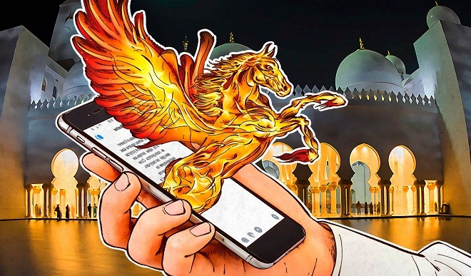 क्या है Pegasus Zero Click Attack और ये आपके फोन में है या नहीं कैसे करें चेक, स्पाइवेयर से कैसे बचा जा सकता है?