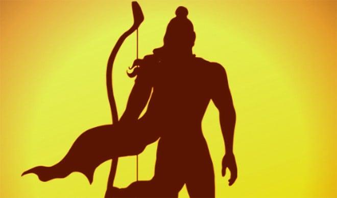 Gyan Ganga: सुग्रीव को डाँटने की बजाय प्यार से इस तरह मना लिया था श्रीलक्ष्मणजी ने