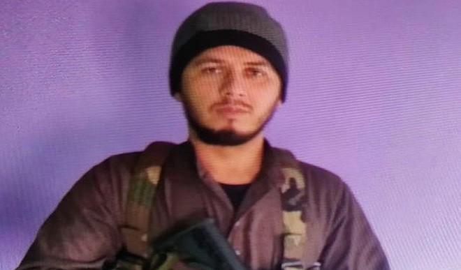 मारा गया आतंकी मसूद अजहर का रिश्तेदार, कई हमलों का था मास्टरमाइंड
