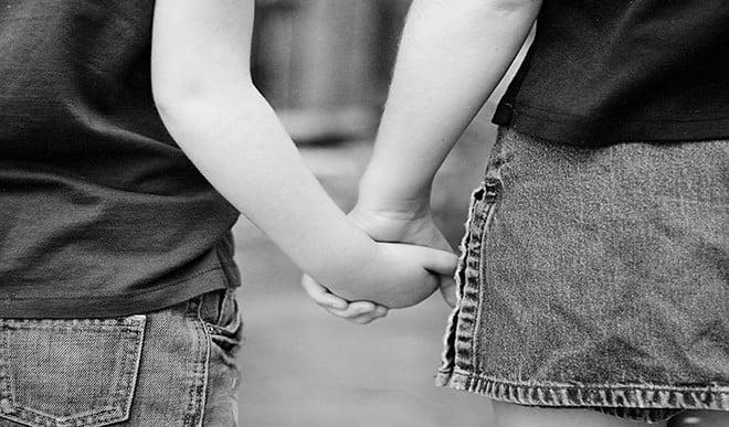 Friendship Day: बच्चा हो या बड़ा हर किसी को दोस्त की जरूरत पड़ती है