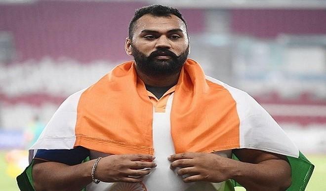 Tokyo Olympic Highlights Day 12: मंगलवार के मुकाबले निराशाजनक रहा भारत का  प्रदर्शन