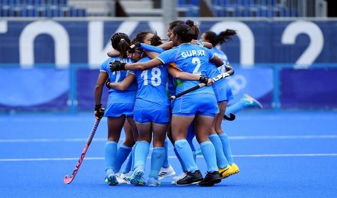अर्जेंटीना ने तोड़ा भारत का स्वर्णिम सपना, कांटे के मुकाबले में 2-1 से हारी टीम