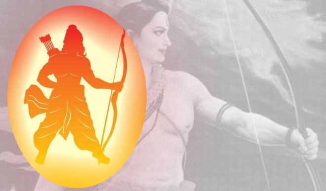 Gyan Ganga: क्या आप जानते हैं श्रीराम की वानर सेना में कितने वानर थे ?