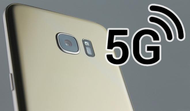 5G फोन खरीदने से पहले 'ये बातें' जाननी है जरूरी!
