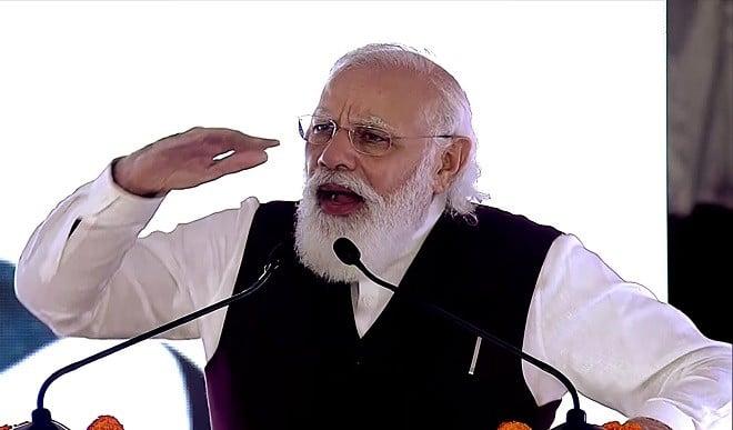 अमेरिकी दौरे पर PM मोदी, जो बाइडेन के साथ इन मुद्दों पर होगी चर्चा