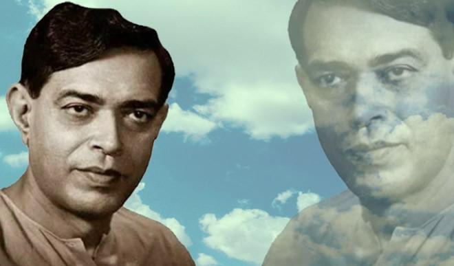 राष्ट्रकवि रामधारी सिंह दिनकर की कविताओं से अंग्रेज भी घबराते थे