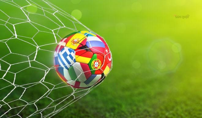 नैपोली ने संपडोरिया को 4-0 से हराकर लगातार दर्ज की पांचवीं जीत