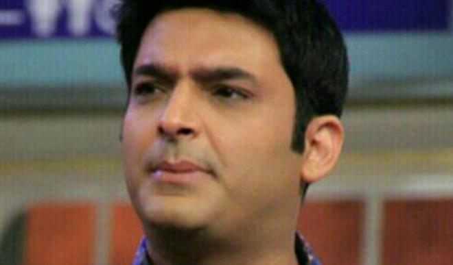 कार डिजाइनर दिलीप छाबड़िया का बेटा गिरफ्तार, कपिल शर्मा ने की थी शिकायत